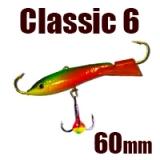 Classic 6