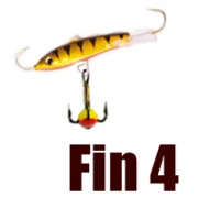 Fin 4