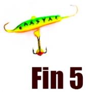 Fin 5