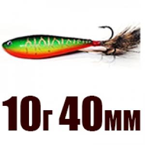 Ossa 40 мм