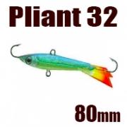 Pliant 32