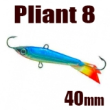 Pliant 8