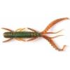 "Нимфа Lucky John Hogy Shrim3,5"" / 8,9 см 140174-085"