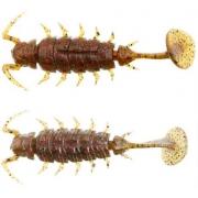 """Съедобный силикон 1.5"""" LUCKY JOHN Alien Bug"""