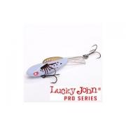 Балансир Lucky John Pro Series Mebaru LJME 77-206