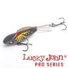 Балансир Lucky John Pro Series Mebaru LJME 77-210