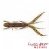 "Нимфа Lucky John Hogy Shrim 3,5"" / 8,9 см 140174-PA03"