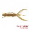 "Нимфа Lucky John Hogy Shrim 3,5"" / 8,9 см 140174-SB05"