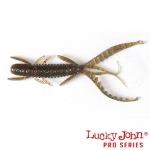 "Нимфа Lucky John Hogy Shrim 3,5"" / 8,9 см 140174-S21"