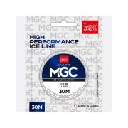 Леска монофильная Lucky John MGC 0,08мм 30м (LJ4000-008)