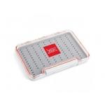 Коробка для приманок Lucky John 138x95x17 (LJ8010)