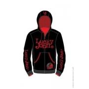 Куртка Lucky John 03 р.XXXL