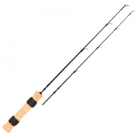Удилище-комплект C-Tech Pike & Perch Set, 50-51 см