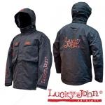 Куртка дождевая Lucky John 03 р.XXXL
