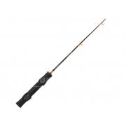 Удочка зимняя Salmo Sniper Jigger 45см 429-01