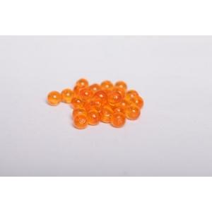 Икра искусственная Lucky John Trout Roe 4,5mm *70 140204-001