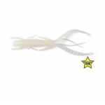 "Нимфа Lucky John Hogy Shrim 3"" (10 шт.) 140140-033"