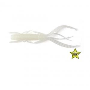 "Нимфа Lucky John Hogy Shrimp 3"" (10 шт.) 140140-033"