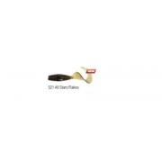 "Твистер J.I.B. Tail 1,5"" LUCKY JOHN (15 шт.) 140121-S19"