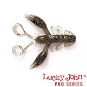 """Рак Lucky John Rock Craw 2.8"""" (5 шт.) 140117-S21"""