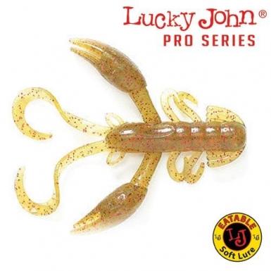 "Твистер (рак) 2 "" Rock Craw LUCKY JOHN (10 шт.) 140123-SB05"