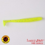 """Виброхвост 3.8"""" S-SHAD TAIL LUCKY John (5 шт.) 140145-071"""