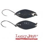 Блесна Lucky John IMA 1,8 g *5 151018-009
