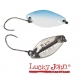 Блесна Lucky John IMA 1,8 g *5 151018-012