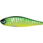Воблер Lucky John Pro Series ANIRA 39LBSP AN39LBSP-305