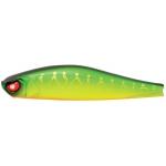 Воблер Lucky John Pro Series Basara 70SP BA70SP-301