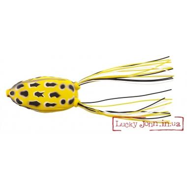 Лягушка Lucky John FROG 001