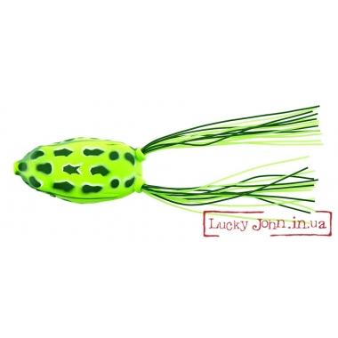 Лягушка Lucky John FROG 002