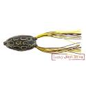 Лягушка Lucky John FROG 004