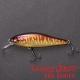 Воблер сусп. LJ Pro Series ANIRA SP 08.90/113