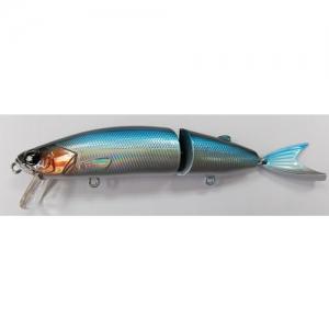 Воблер плавающий LJ Pro Series ANTIRA SWIM  F 11.50/121